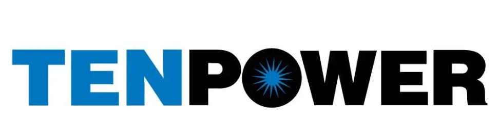 蔚蓝锂芯:MiniLED及植物照明芯片已向部分客户正常销售,公司还在持续大力拓展Mini市场