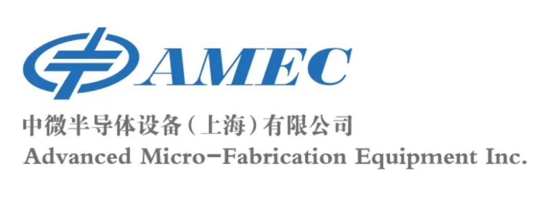 中微公司:高性能MiniLED量产用MOCVD设备进度良好