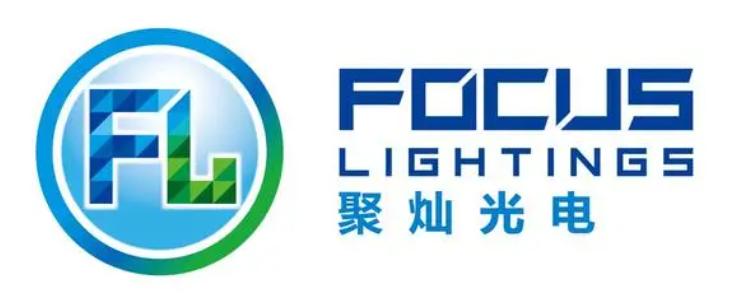 聚灿光电:MiniLED产品随时可批量生产