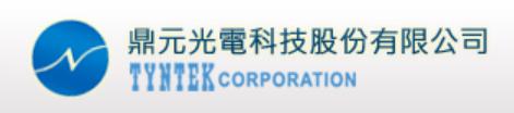 台系厂商:光磊,鼎元,业成,隆利MiniLED动态汇总  第2张